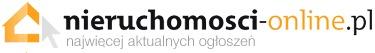 nieruchomosci-online.pl