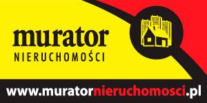 muratordom.pl