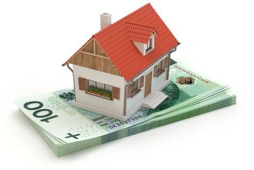 Nieruchomości i Kredyty - Domena Nieruchomości Wigłasz Chorzów
