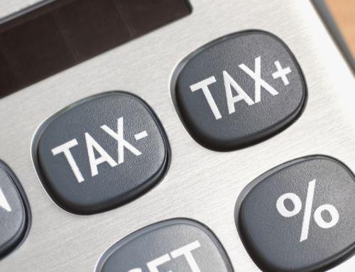 Jakie trzeba ponieść podatki i opłaty przy kupnie mieszkania?
