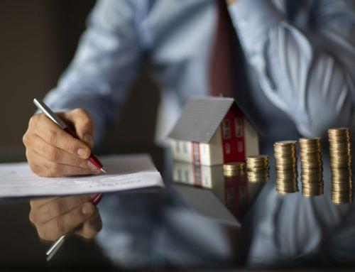 Na co zwracać uwagę przy kupnie nieruchomości?