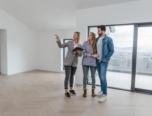 Jakie dokumenty należy sprawdzić kupując nieruchomość?