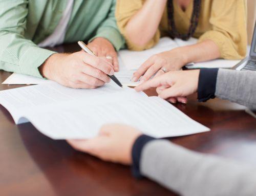 Jak zadbać o bezpieczeństwo prawne nabywanej nieruchomości?